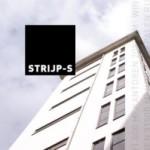 Klokgebouw – Strijp-S