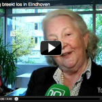 Eindhoven in Dialoog 02-11-2010