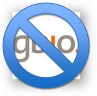GBIO subsidie vervalt voor ondernemingsraden