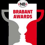 Finalist van de Brabant Awards!