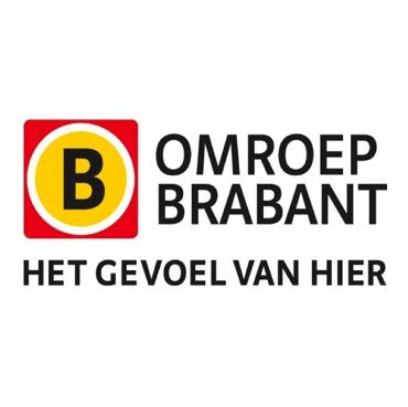 Jouw Brabant, Jouw keuze: muziek