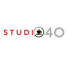 Uitgestelde Koffie: radio interview Studio040