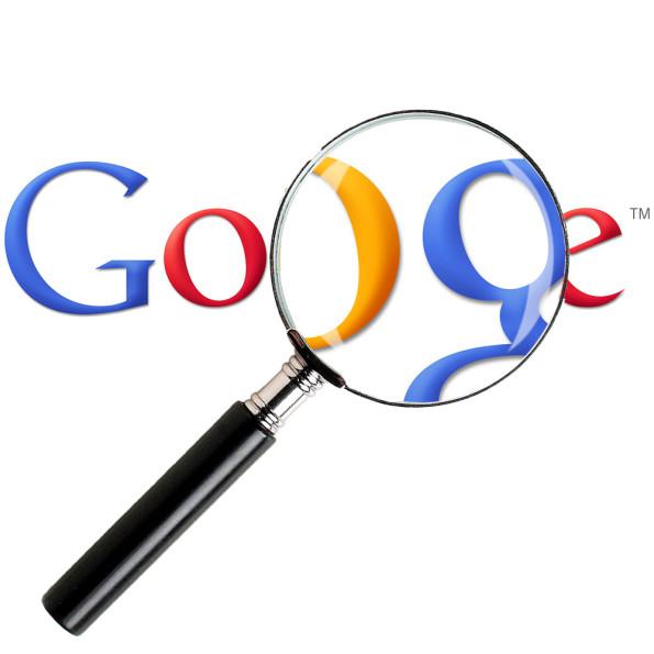 Google als een professional: nuttige tips!