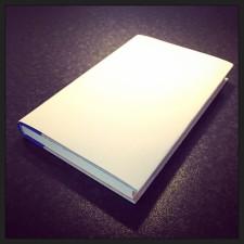 een eigen uitgeverij beginnen: help!