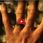 video met een ander perspectief op de dood