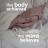 the body achieves - CoachSander.nl