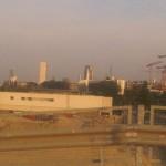 Skyline (@evenck)