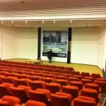 ...een NatLab2.0 met één mooi auditorium