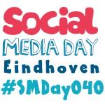 Wat een feest! Social Media Day 040