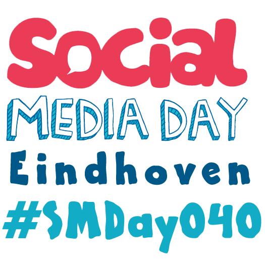 Logo #SMDay040