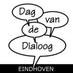 Eindhoven in Dialoog