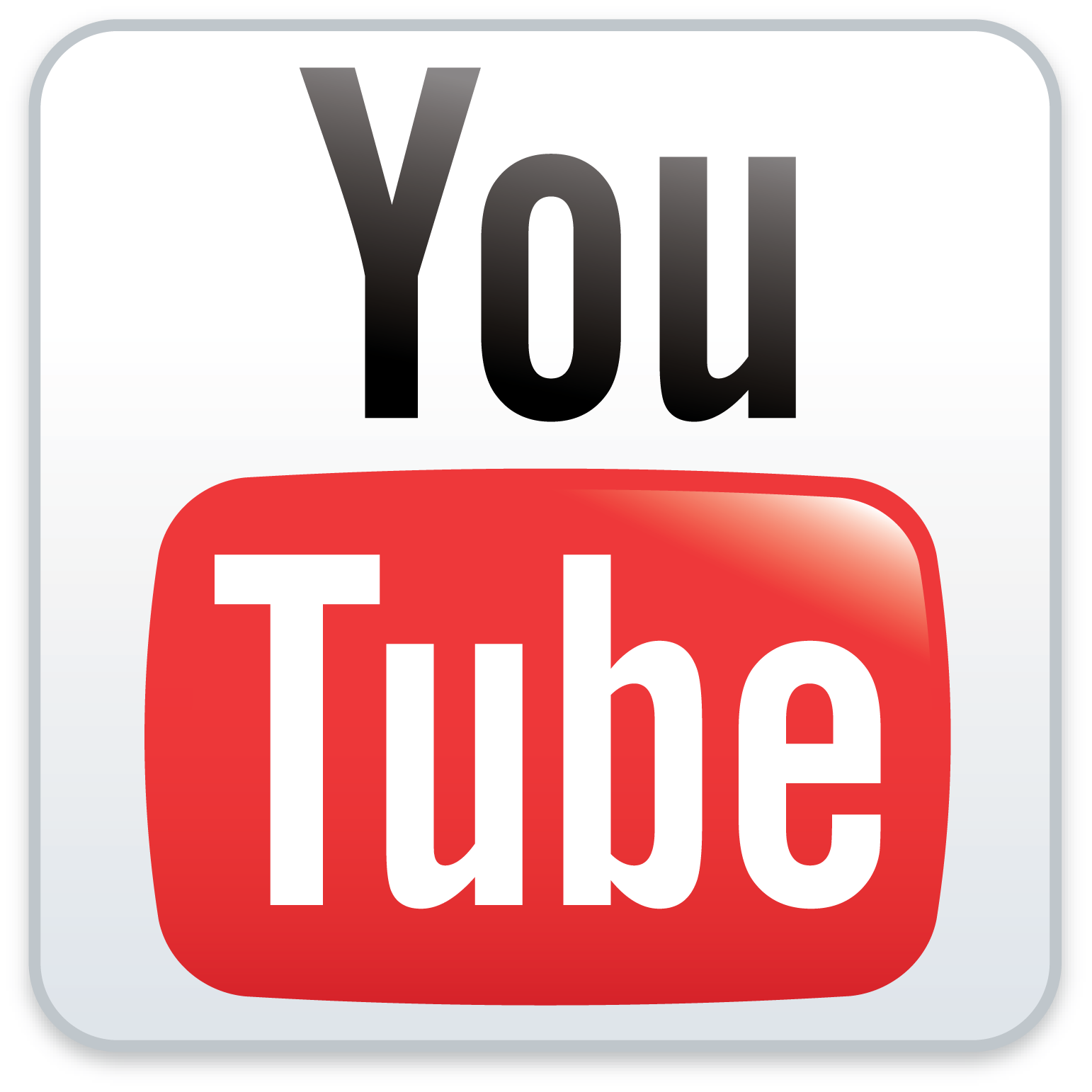 YouTube - CoachSander.nl