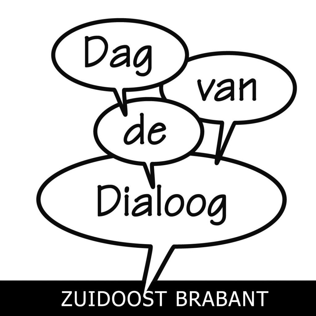 Zuidoost Brabant in Dialoog