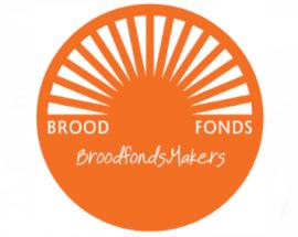 Broodfondsmaker - CoachSander.nl