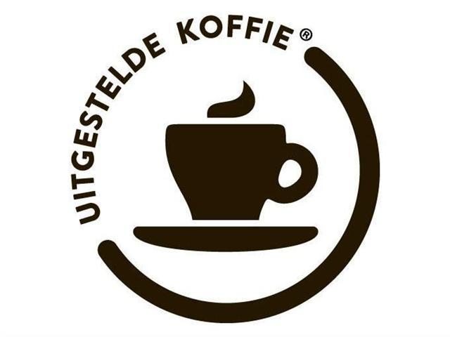 Uitgestelde koffie - CoachSander.nl