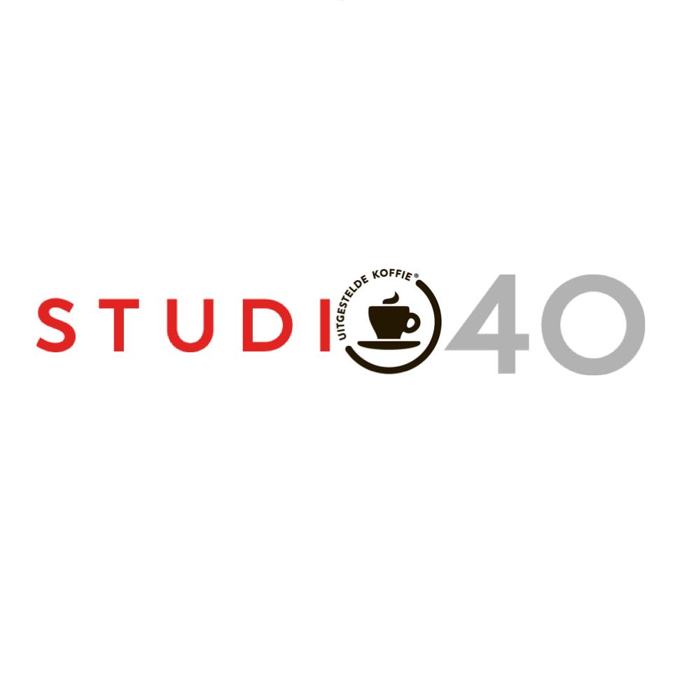 uitgestelde koffie Studio040 - CoachSander.nl