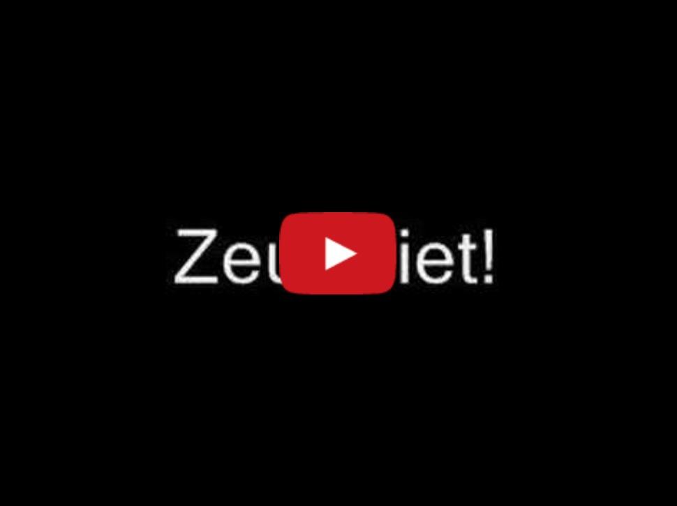 Zeur niet! - CoachSander.nl