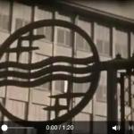 Strijp-S , een korte film uit 1946