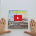 omdenken: the IKEA bookbook ™