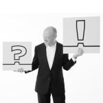 test de Ondernemers Raadgever!