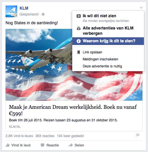 advertenties op basis van zoekresultaten  stoppen?-4-CoachSander.nl
