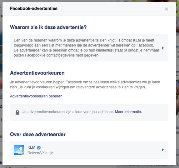 advertenties op basis van zoekresultaten  stoppen?-5-CoachSander.nl