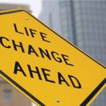 #lifechange: interactie tussen voelen, denken en je lichaam