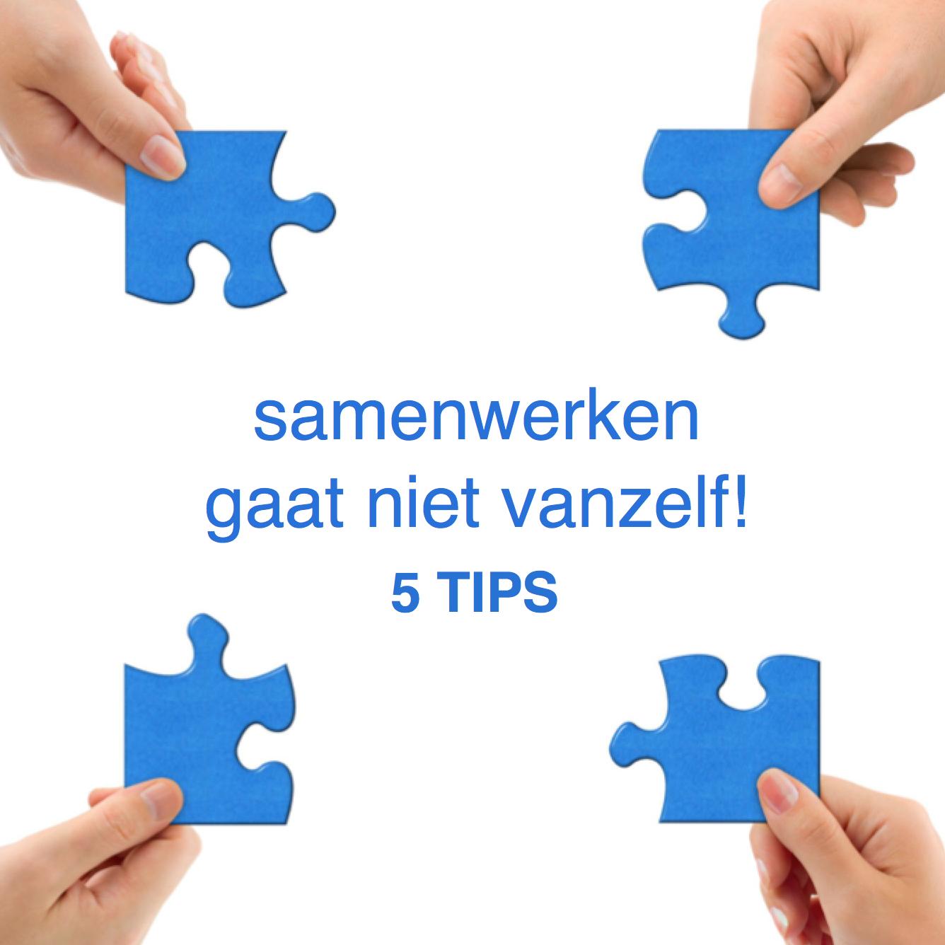 samenwerken-gaat-niet-vanzelf-5-tips-CT2.-nl