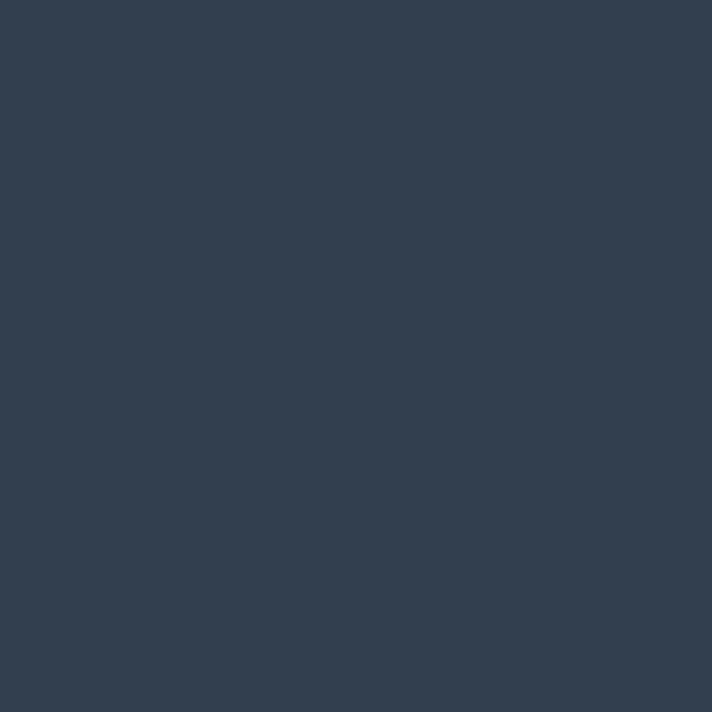 logo SVVK.nl