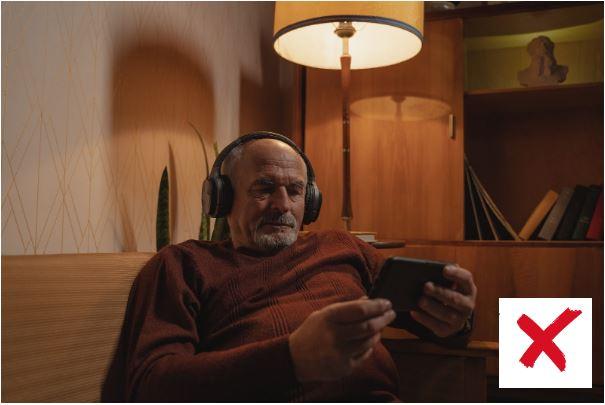 tip 11 - digitaal vergaderen 11 tips - CoachSander.nl