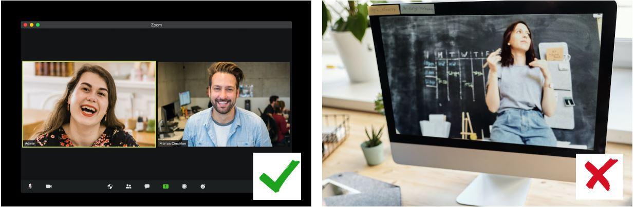 tip 6 - digitaal vergaderen 11 tips - CoachSander.nl