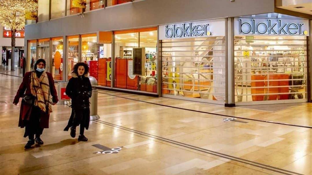 Samenwerking tussen winkel en leverancier; het kán wel - CoachSander.nl
