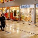 OPINIE: Samenwerking tussen winkel en leverancier; het kán wel