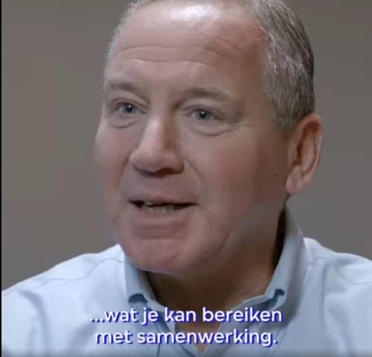 marktwerking in de zorg werkt nog - CoachSander.nl
