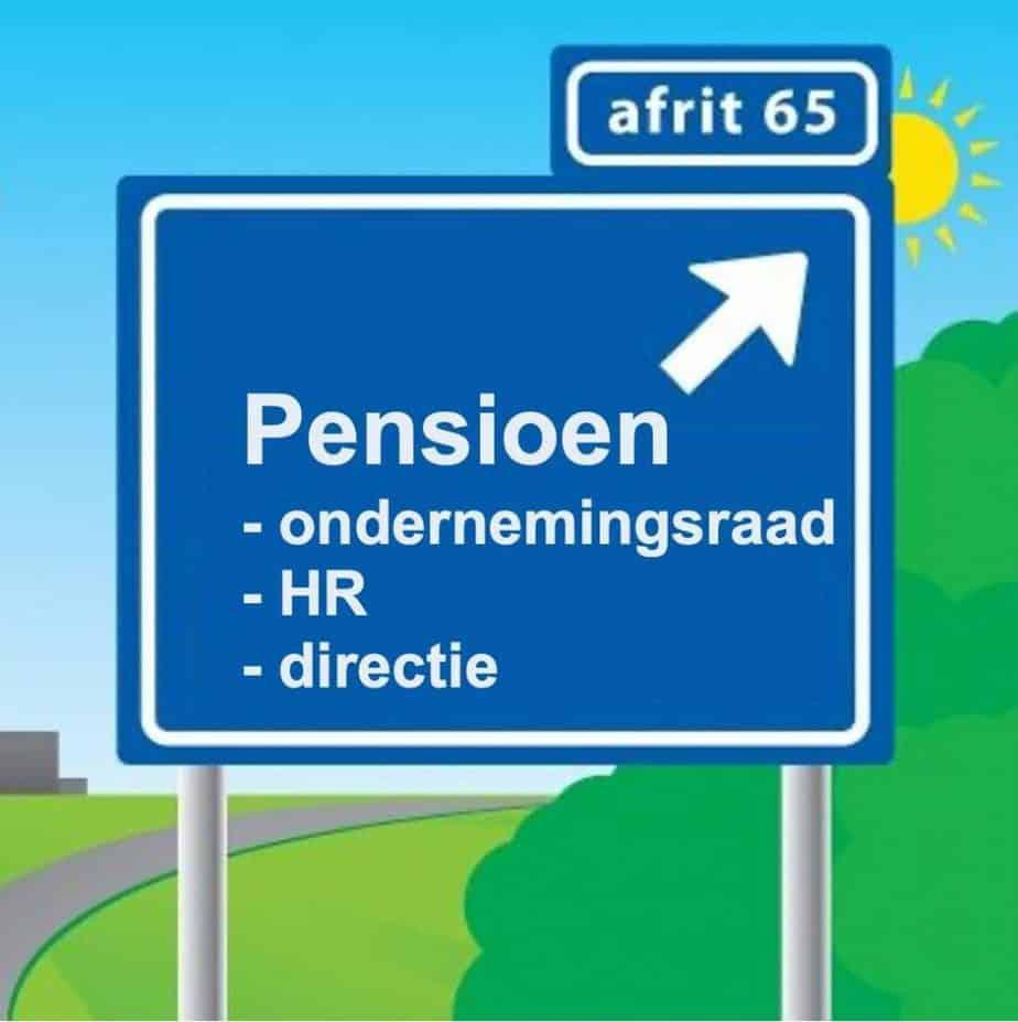 nee pensioen is ook niet mijn favoriete onderwerp - CoachSander.nl