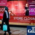 OPINIE: veranderingen in ons winkelen vraagt om andere binnensteden