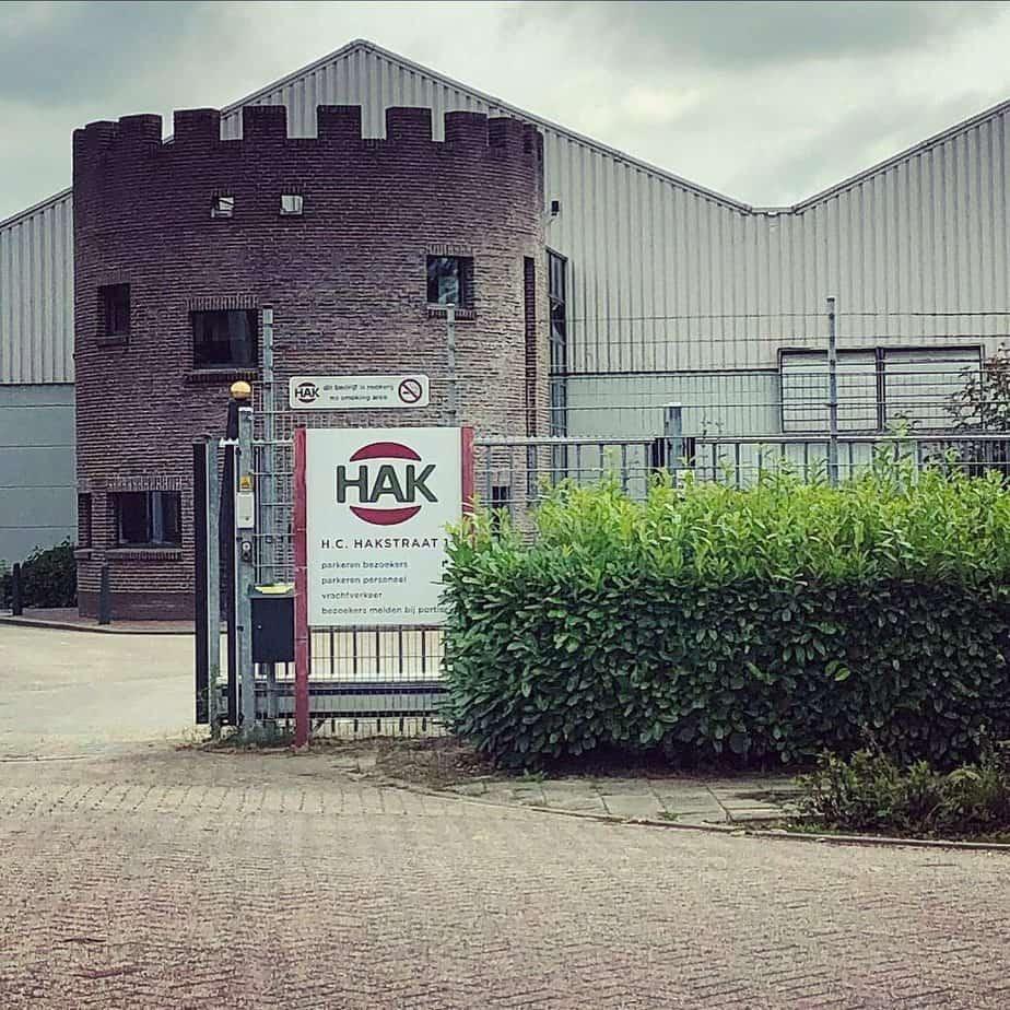 als het bedrijf waar je werkt verkocht wordt - CoachSander.nl